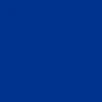 Kleurfolie Donker Blauw