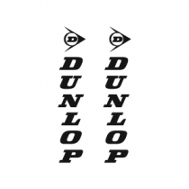 Dunlop Verticaal