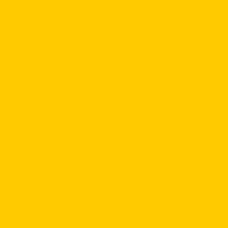 Kleurfolie Geel