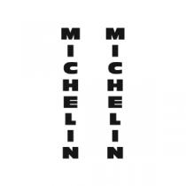 Michelin Verticaal