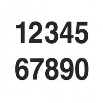 racenummers-zac-2020