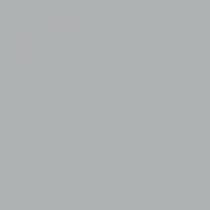 Kleurfolie Zilver/Grijs