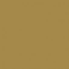 Kleurfolie Goud