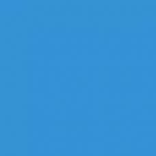 Kleurfolie Licht Blauw