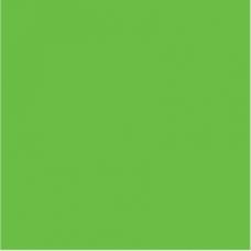 Kleurfolie Licht Groen
