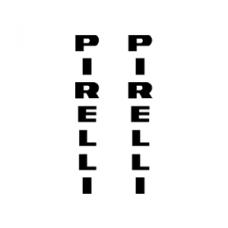 Pirelli Verticaal