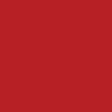 Kleurfolie Rood