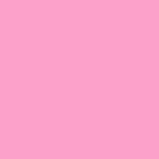 Kleurfolie Roze