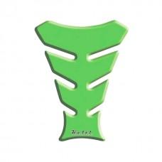 Tankpad Mini, Kawasaki Groen