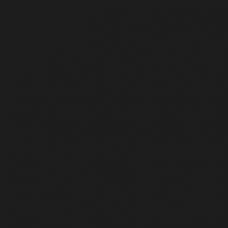 Kleurfolie Zwart