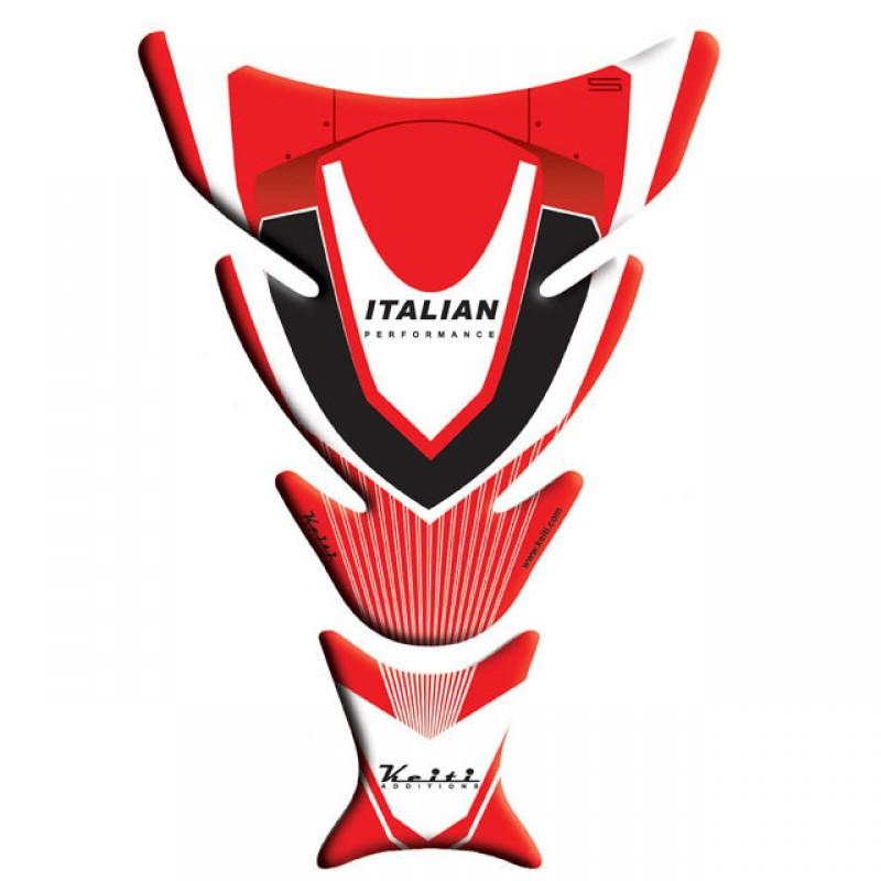 Tankpad Italian Performance 2 (Ducati-Aprilia)