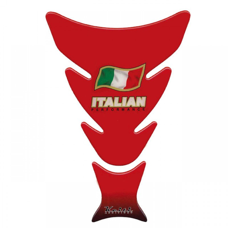 Tankpad Italian Performance (Ducati-Aprilia)