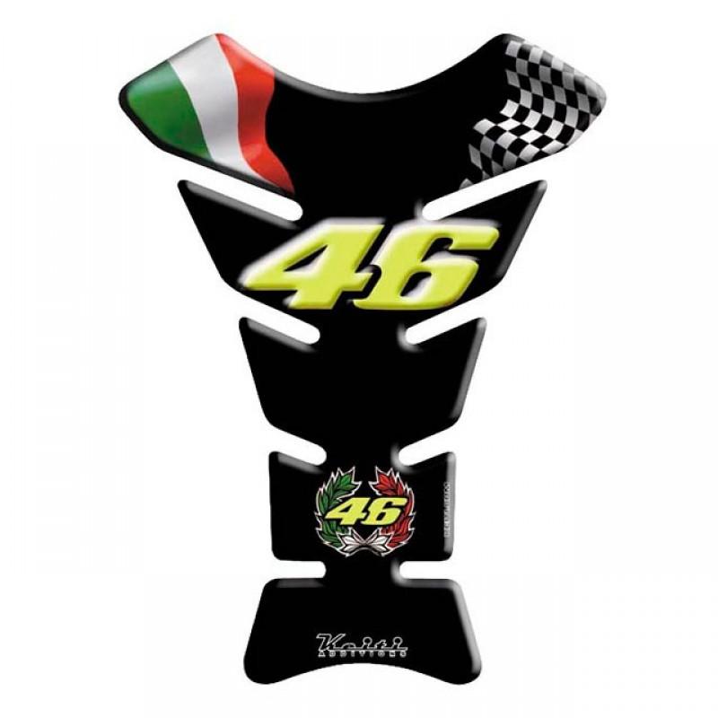 Tankpad Valentino Rossi